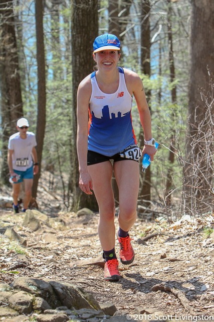 2018_Traprock 50K (and 17K)-27