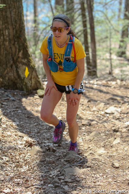 2018_Traprock 50K (and 17K)-32