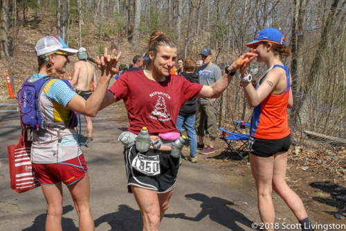 2018_Traprock 50K (and 17K)-34