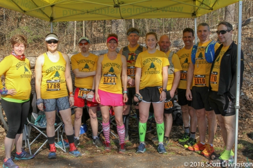 2018_Traprock 50K (and 17K)-4