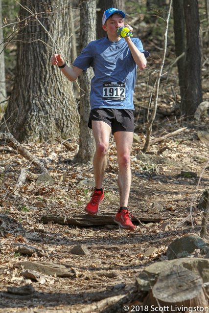 2018_Traprock 50K (and 17K)-9