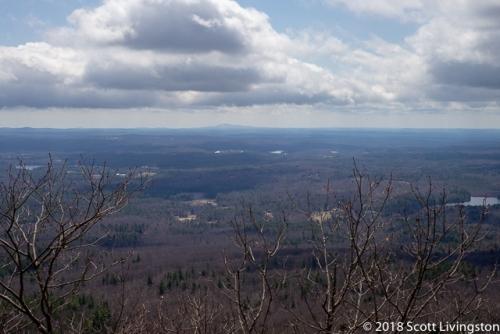 2018_Monadnock Hike-3