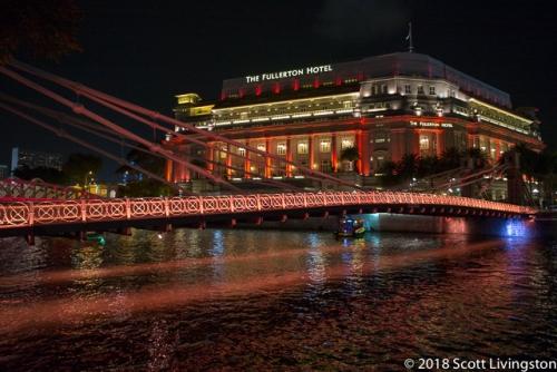 2018_Singapore-29