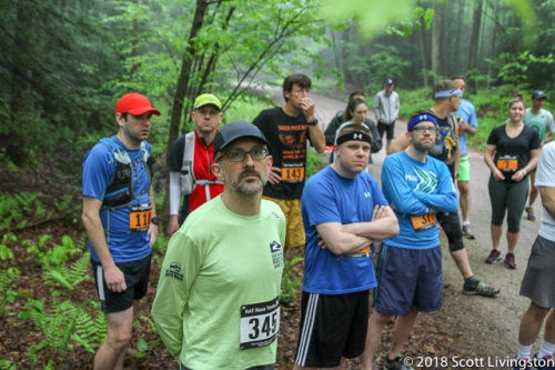 2018_Soapstone Mountain Trail Races-10
