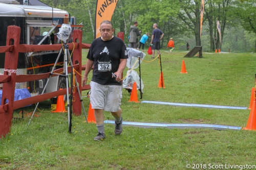 2018_Soapstone Mountain Trail Races-12