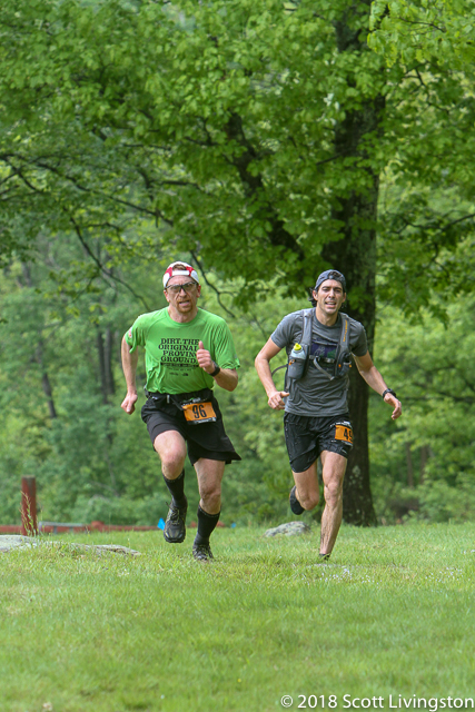 2018_Soapstone Mountain Trail Races-18