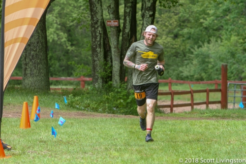 2018_Soapstone Mountain Trail Races-19