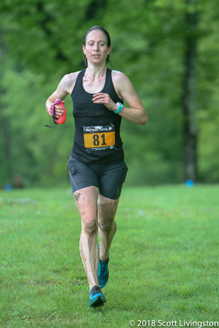 2018_Soapstone Mountain Trail Races-21