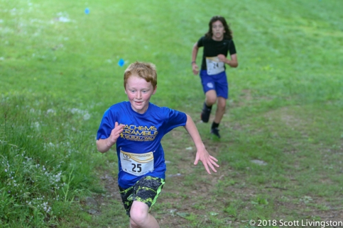 2018_Soapstone Mountain Trail Races-23