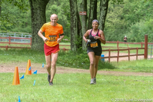 2018_Soapstone Mountain Trail Races-25