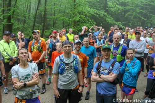 2018_Soapstone Mountain Trail Races-7