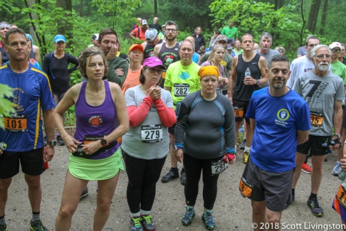 2018_Soapstone Mountain Trail Races-8