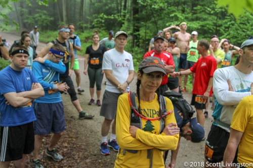 2018_Soapstone Mountain Trail Races-9