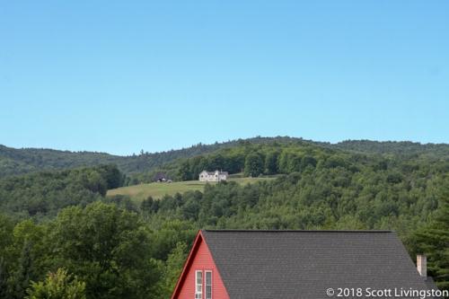 2018_Vermont 100-21
