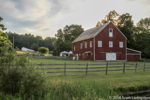 2018_Vermont 100-27