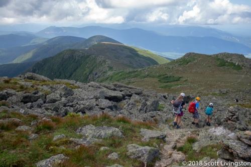 2018_White Mountain Adventure-14