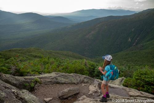 2018_White Mountain Adventure-5