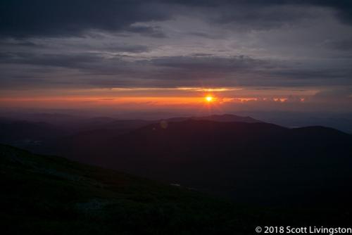 2018_White Mountain Adventure-7