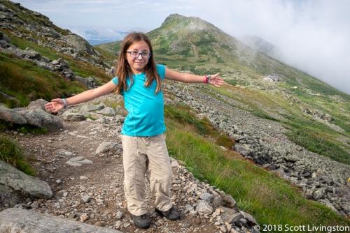 2018_White Mountain Adventure-9