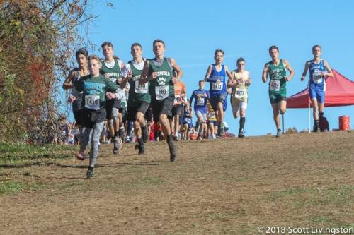 2018_CT Middle School State XC Championships-10
