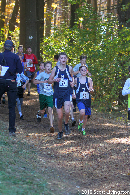 2018_CT Middle School State XC Championships-12