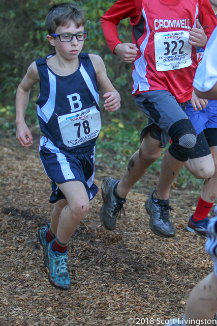 2018_CT Middle School State XC Championships-13