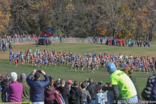 2018_CT Middle School State XC Championships-2