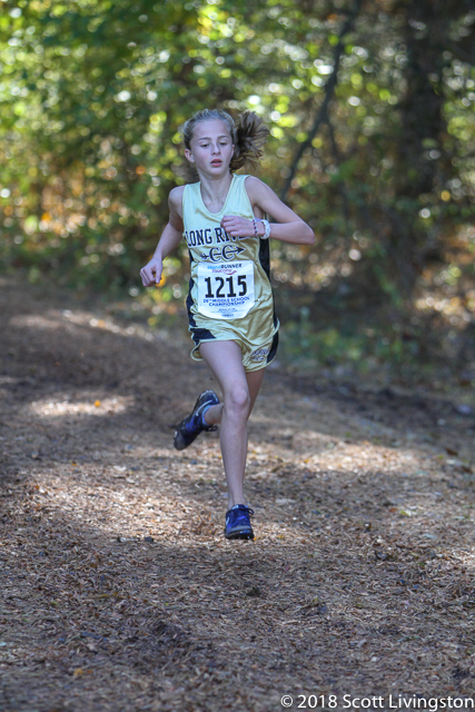 2018_CT Middle School State XC Championships-4