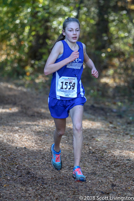 2018_CT Middle School State XC Championships-5