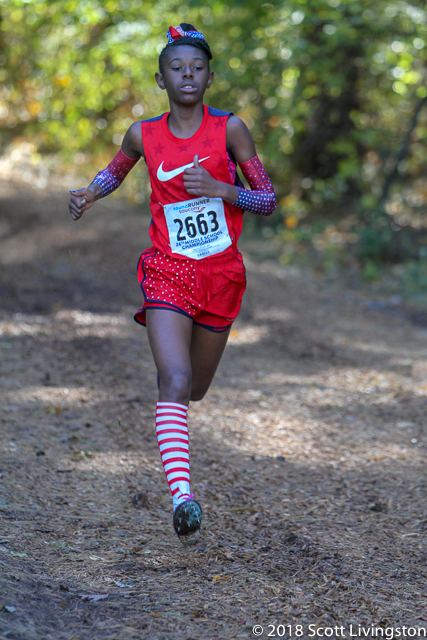 2018_CT Middle School State XC Championships-6