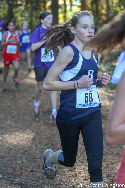 2018_CT Middle School State XC Championships-7