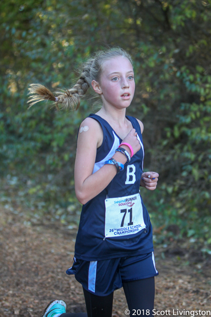 2018_CT Middle School State XC Championships-8