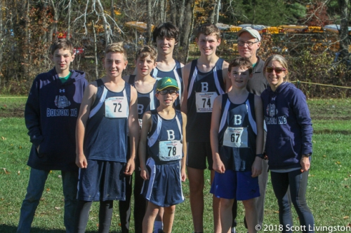 2018_CT Middle School State XC Championships-9