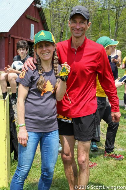 2019_Soapstone Mountain Trail Races-13