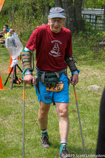 2019_Soapstone Mountain Trail Races-16
