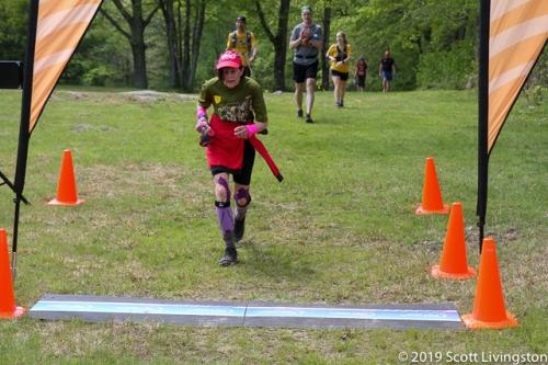 2019_Soapstone Mountain Trail Races-17