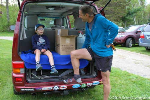 2019_Soapstone Mountain Trail Races-2