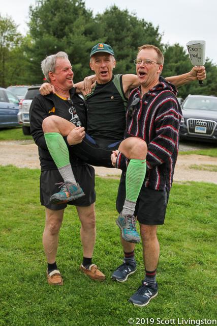 2019_Soapstone Mountain Trail Races-3