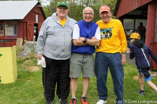 2019_Soapstone Mountain Trail Races-5