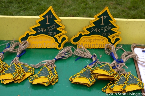 2019_Soapstone Mountain Trail Races-9