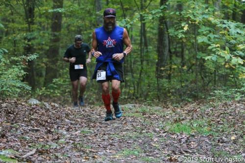 2019_NipMuck Trail Marathon-11