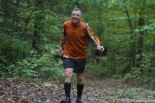 2019_NipMuck Trail Marathon-12