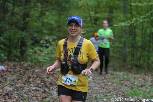 2019_NipMuck Trail Marathon-15