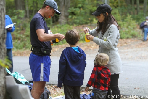 2019_NipMuck Trail Marathon-16
