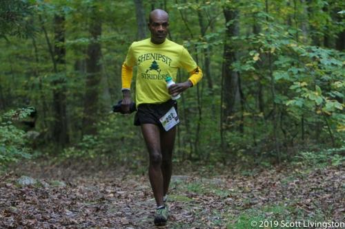 2019_NipMuck Trail Marathon-17