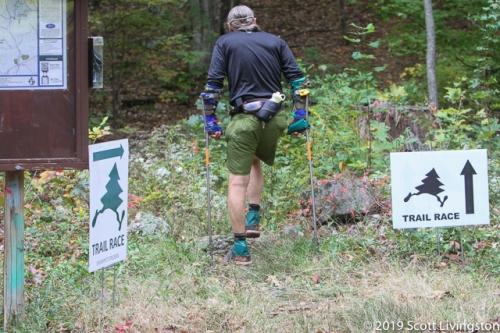2019_NipMuck Trail Marathon-23
