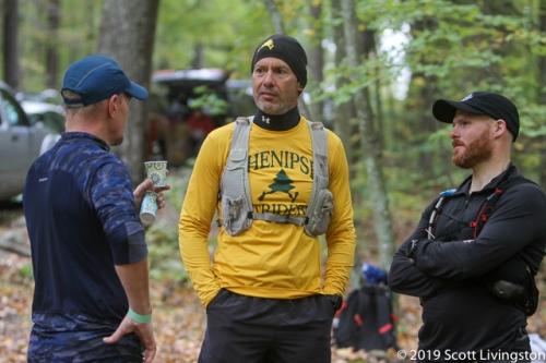 2019_NipMuck Trail Marathon-5