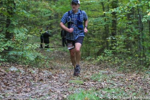 2019_NipMuck Trail Marathon-6