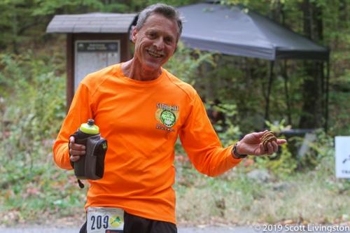 2019_NipMuck Trail Marathon-8