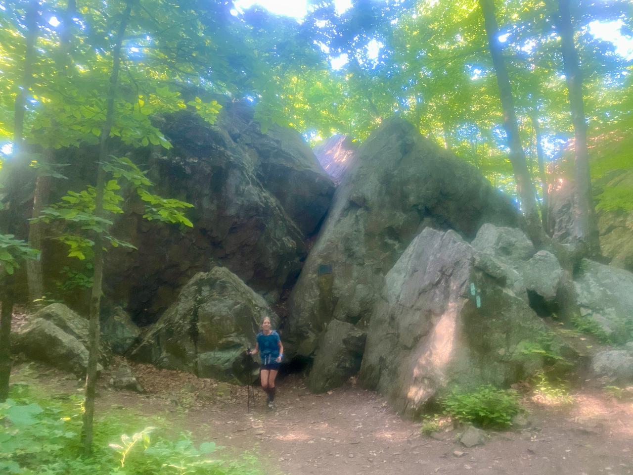 2020 NET Adventure (Blog) - 103 of 133